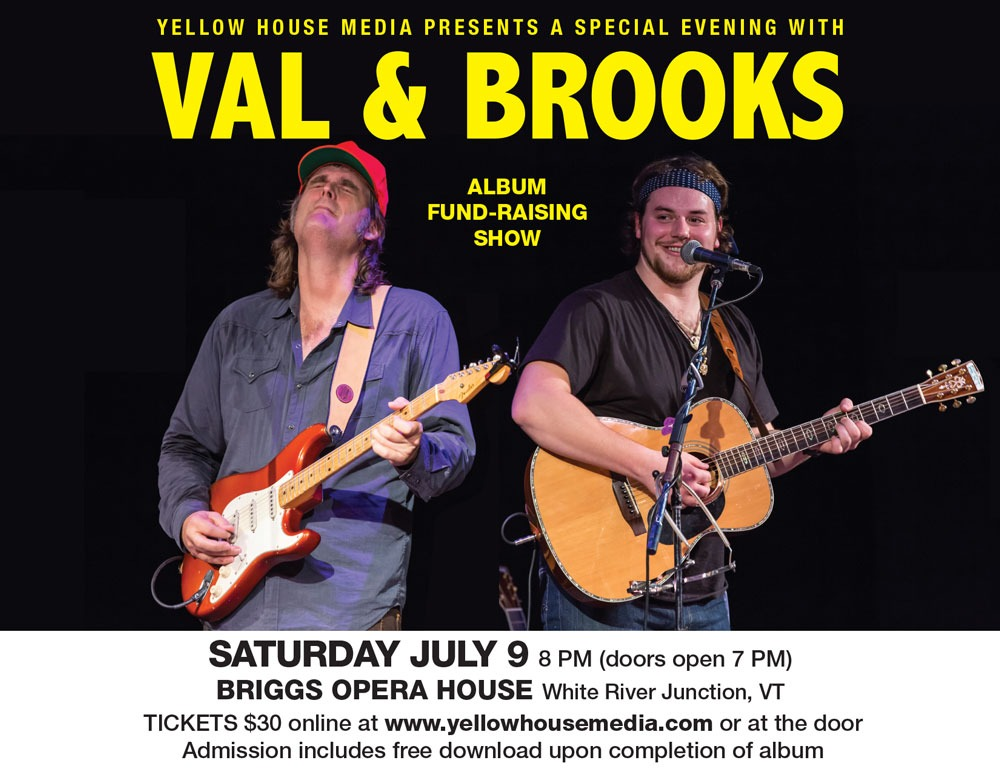 brooks-val-poster-2016