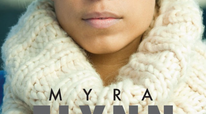 Myra Flynn Dance Party <strong>JANUARY 6</strong>